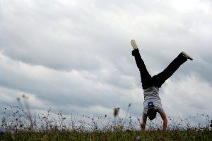 handstand-1431453