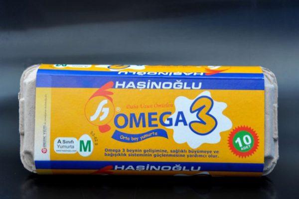 omega3yumurta (650 x 502)